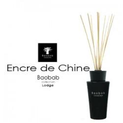 Baobab Collection - Diffuseur Lodge Encre de Chine