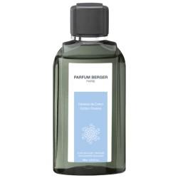 Parfum Berger - Recharge 200 mL Caresse de Coton
