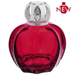 Lampe Berger - Passion Rouge