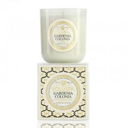 Voluspa - Bougie Parfumée Gardenia Colonia