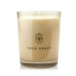 Bougie parfumée True Grace - Amber