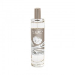 Estéban - Parfum d'ambiance 50 mL Rêve Blanc