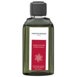 Recharge pour Bouquet parfumé Orange de Cannelle