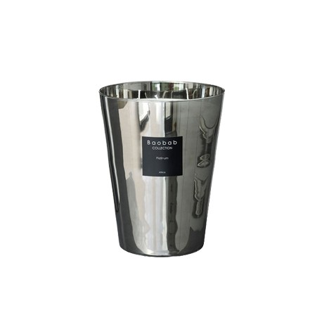 Baobab Collection - Max 24 Platinum