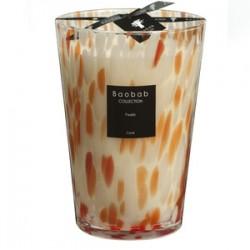 Baobab Maxi Max Coral Pearls