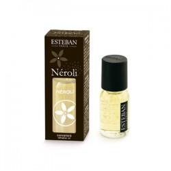 Concentré de parfum Néroli