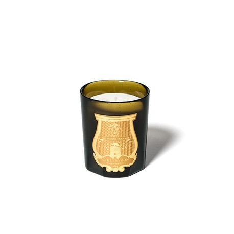 Bougie parfumée Odalisque
