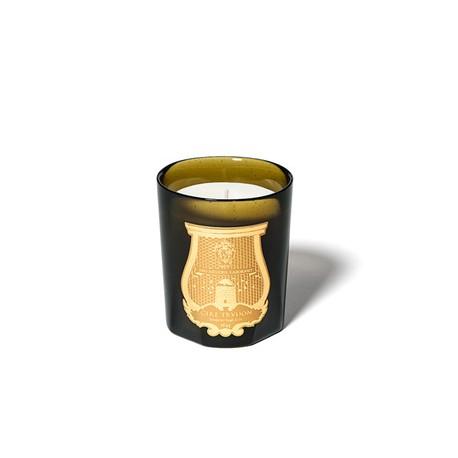 Bougie parfumée Solis Rex