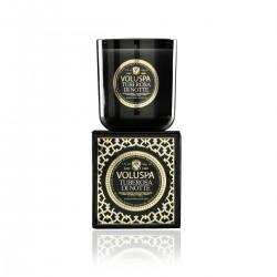 Voluspa - Bougie parfumée Tuberosa Di Notte