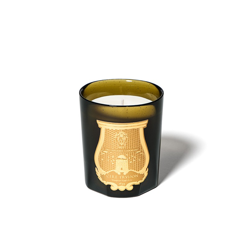 bougie parfum e jos phine la bo te bougies. Black Bedroom Furniture Sets. Home Design Ideas