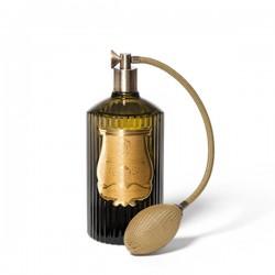 Cire Trudon - Parfum d'ambiance Ernesto