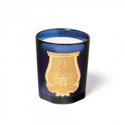 Cire Trudon - Bougie parfumée Maduraï