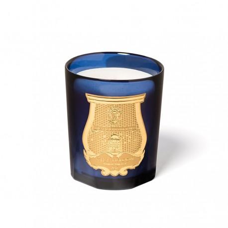 Cire Trudon - Bougie parfumée Reggio
