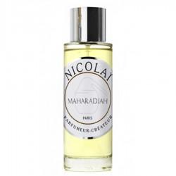 Patricia de Nicolaï - Parfum d'intérieur spray Maharadjah
