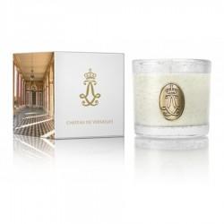 Bougie parfumée Trianon 1693