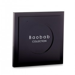 Baobab Collection - Support pour diffuseur Lodge