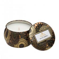 Mini-bougie parfumée Baltic Amber