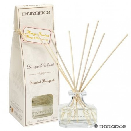Durance - Bouquet parfumé Mangue Passion