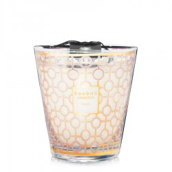 Bougie parfumée Baobab Collection - Max 16 Women