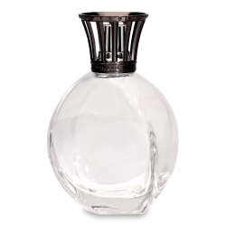 Lampe Berger - Lampe Tocade Transparente