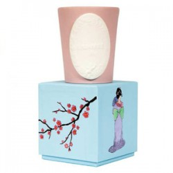 Bougie Parfumée TOKYO