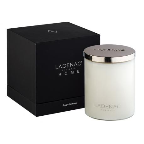 Bougie parfumée Îles Eoliennes