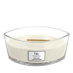 WoodWick - Ellipse Ylang Ylang Solaire