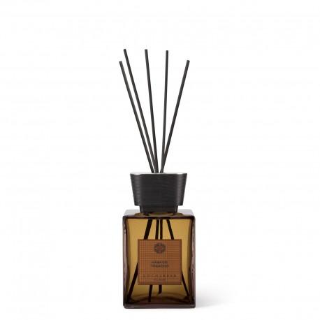 Locherber diffuseur 100 ml Habana Tobacco
