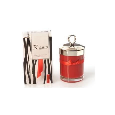 Bougie Parfumée Cythère