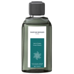 Recharge pour Bouquet parfumé Vent d'Océan