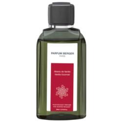 Recharge pour Bouquet parfumé Vanille Gourmet