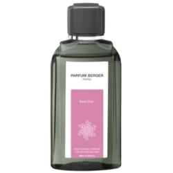 Recharge pour Bouquet parfumé Paris Chic