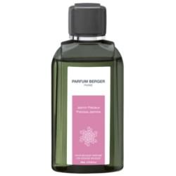 Recharge pour Bouquet parfumé Jasmin Précieux