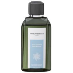 Recharge pour Bouquet parfumé Savon d'Autrefois