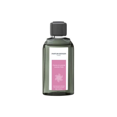 Recharge pour Bouquet parfumé Champs de Lavande