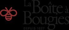 Bougie parfum/ée Mediterranean Blue Art/épal Aromath/érapie //-50 heures Cerer/ía Moll/á 1899